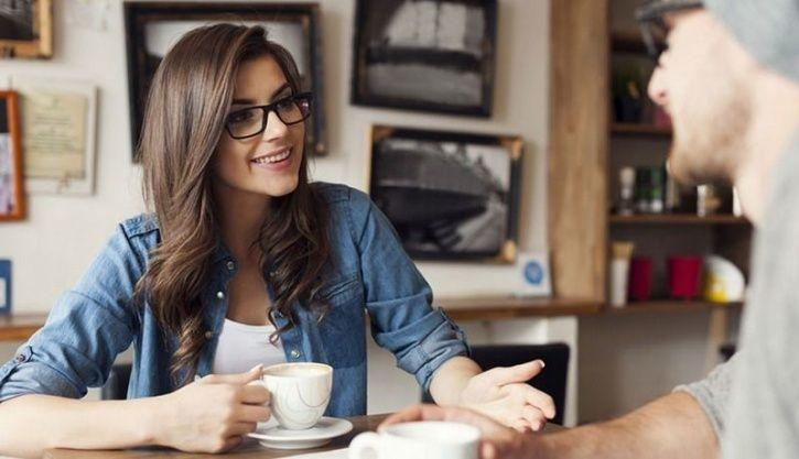 Here's How To Spot A Liar Through These Different Signs