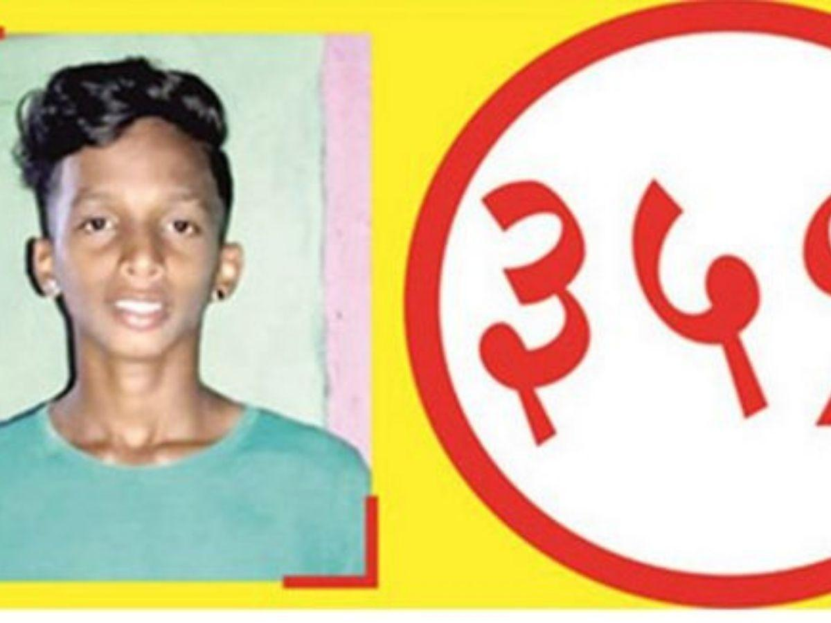 Mumbai Student makes history by scoring 35/100 in all subjects and clears exams!