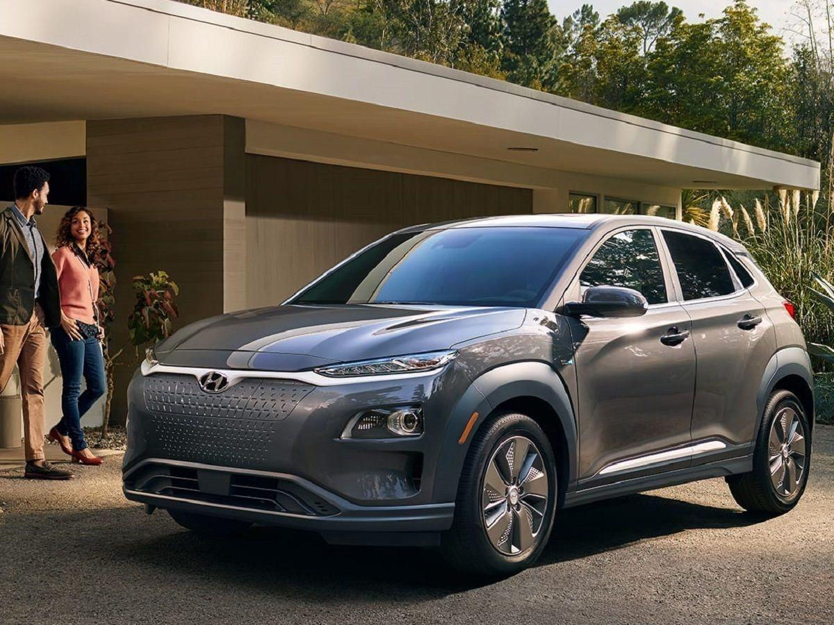 Electric Connected Shared Hyundai S New Smart Plan For India Is The Future