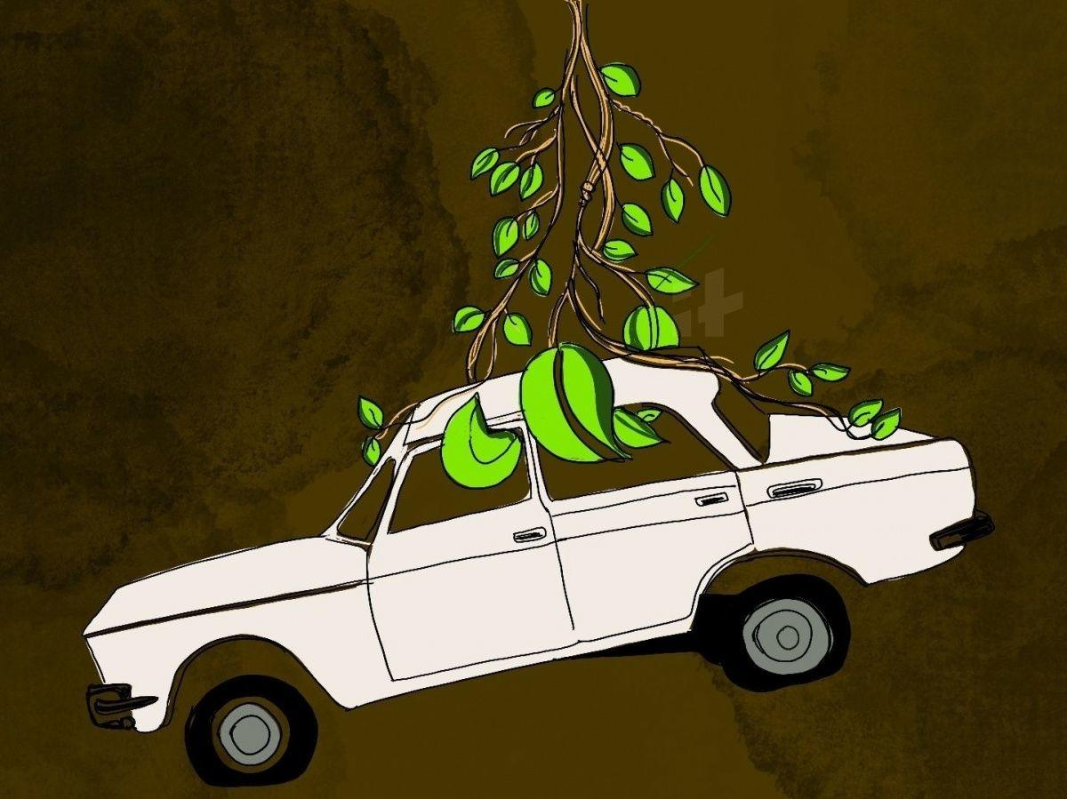 India's Vehicle Scrappage Policy - Everything Car Owners Should Know
