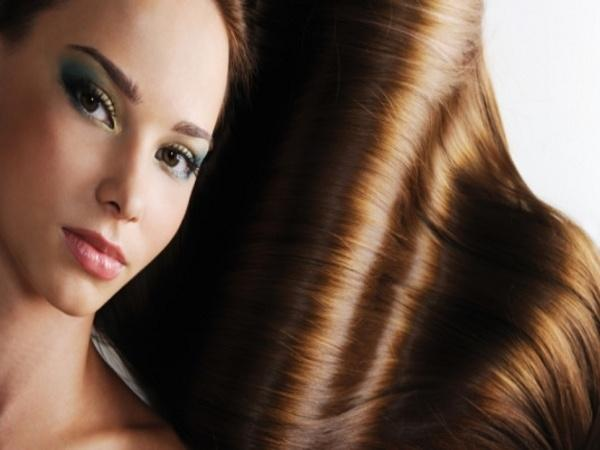 20 Things Not To Do To Your Hair