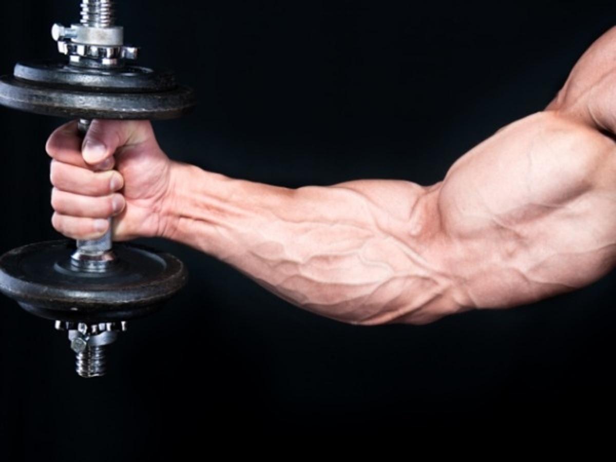 steroids libido