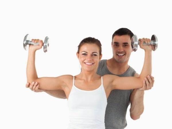 Image result for Important Facts To Consider Inside The Fitness Expert