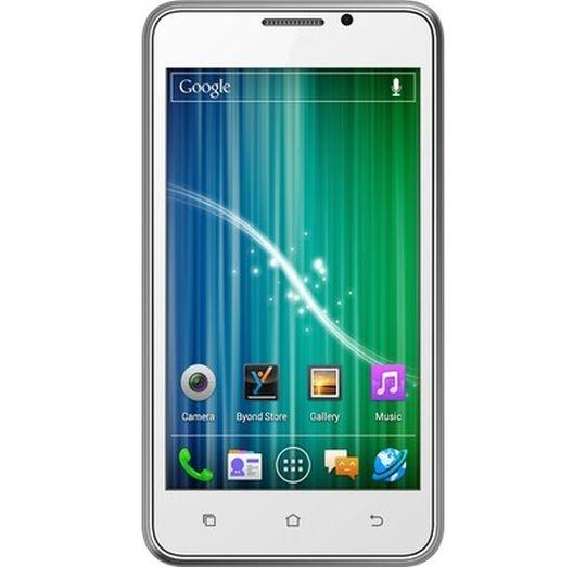 best 5 inch phone in india 2013