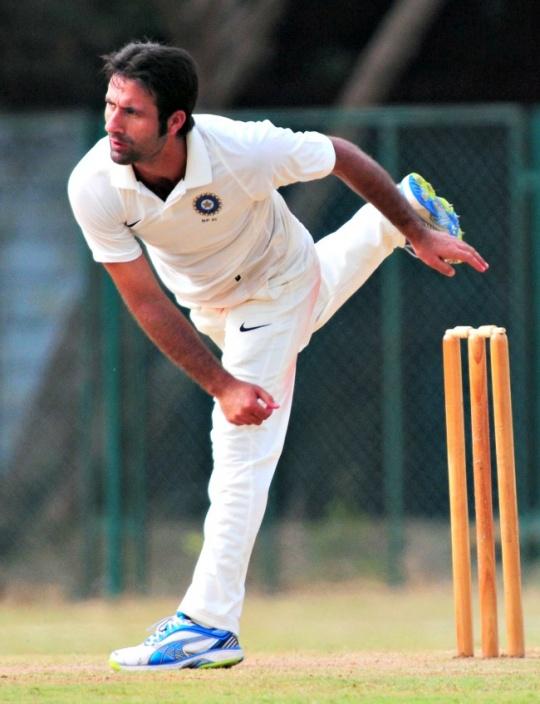 Eye at IPL