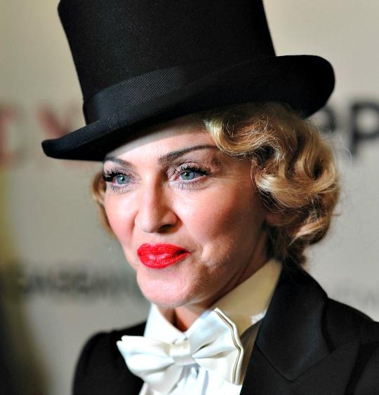 Resultado de imagem para MADONNA Marlene Dietrich