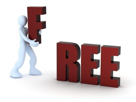 Facebook Could Move to 'Freemium' Model