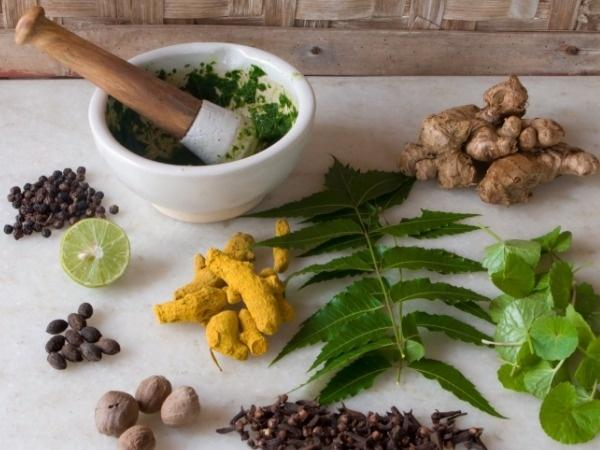 Image result for Ayurveda Recommend to consume Suitable for far better Health