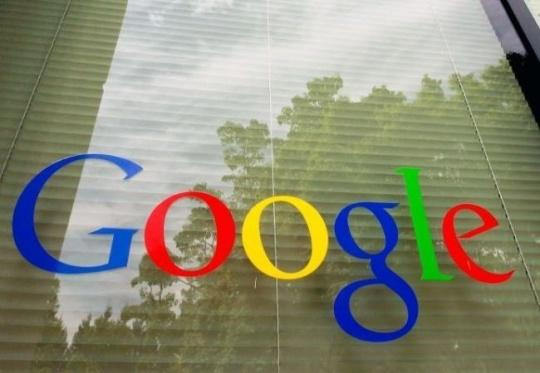 Google Services Discontinued in 2013
