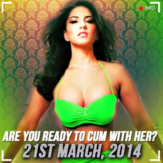 Ragini Mms 2 Confirmed For March 2014-4671
