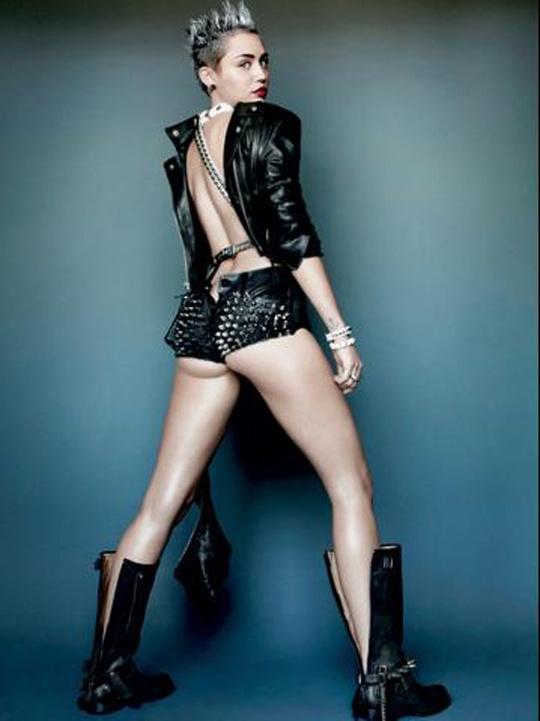Carmella Pornstar Myley Cyrus Naked Pictures