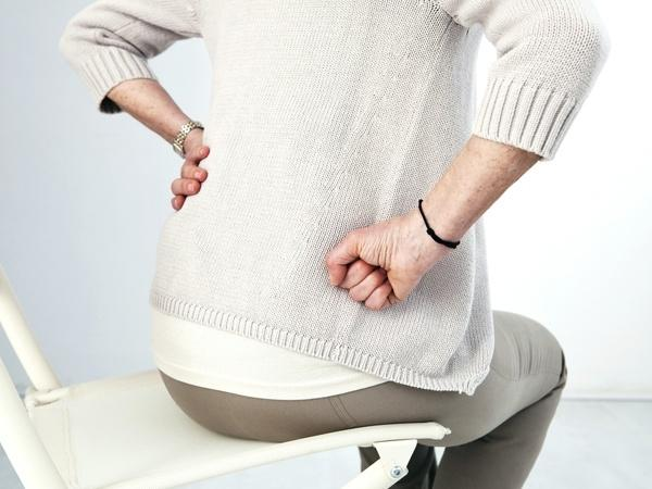What You Need To Know About Hip Fractures In The Elderly