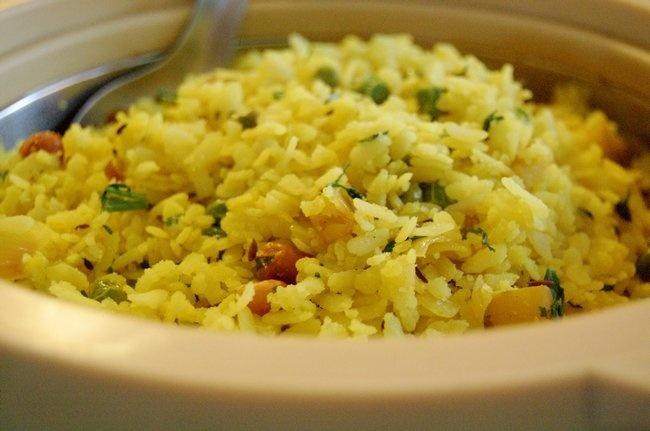 8 Indian Breakfast Dishes To Eat If Youre Trying To Lose Weight