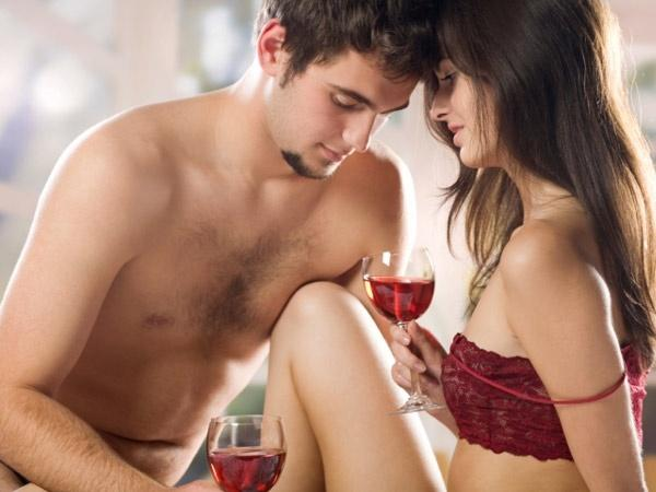 5 Reasons Why Sex Is Important In Your Relationship