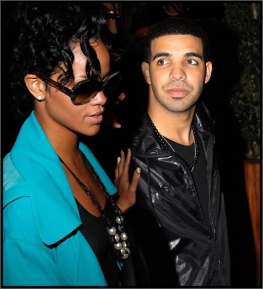 är drake och Rihanna dating 2014 Berkeley relativ dating