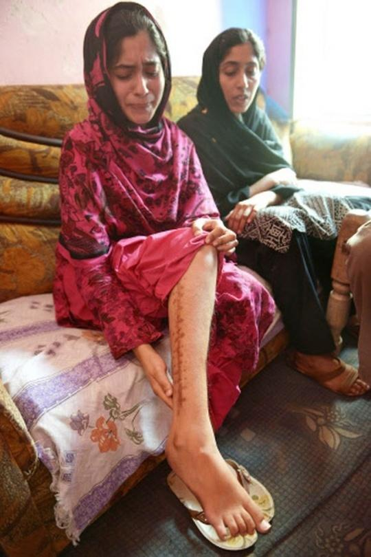 Images - Pakistan Owmen Sex