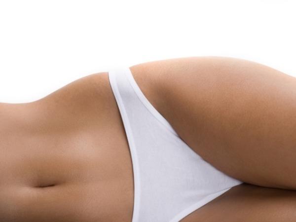 Tips For Skin Lightening Of Dark Inner Thighs & Underarms