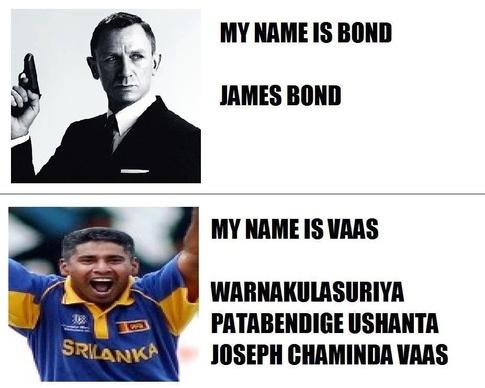 17 Hilarious Cricket Memes Thatll Make Your Day Indiatimescom