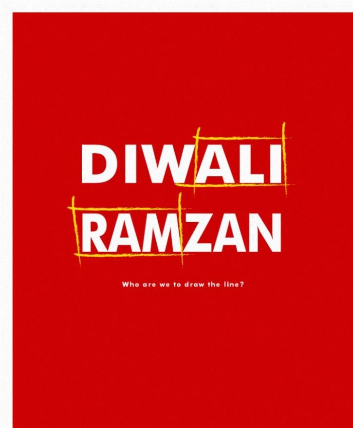 Diwali Ramzan