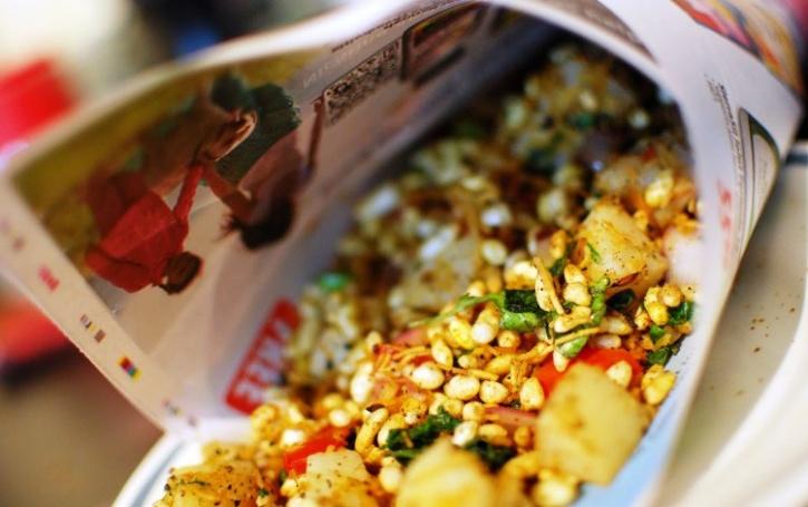 10 epic street foods that explain why kolkata is indias gastronomic food fanaticspot forumfinder Choice Image