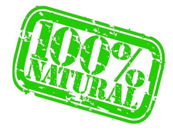 Natural Food Preservatives | Healthy Living
