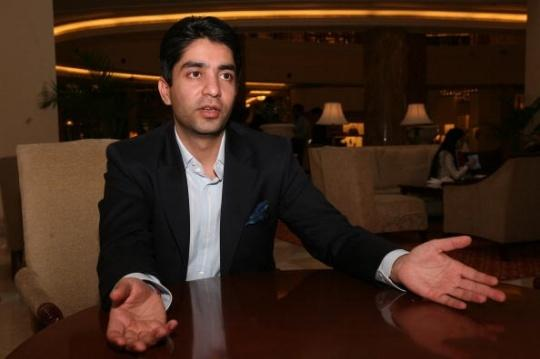 Abhinav Bindra: 5 Interesting Facts About India's Ace Shooter