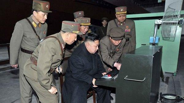 18 Expensive Things Owned By North Korea Leader Kim Jong Un