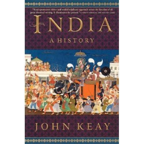 the book discovery of india was written at which place