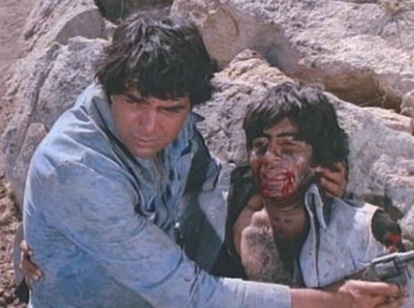 ajab-jankari-film-sholay-unknown-interesting-facts