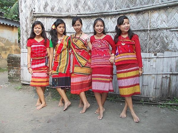 Assamese girls picture for pc #7