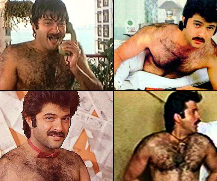 Anil kapoor nude photos