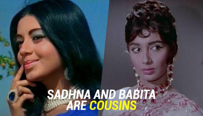 Sadhna-Babita