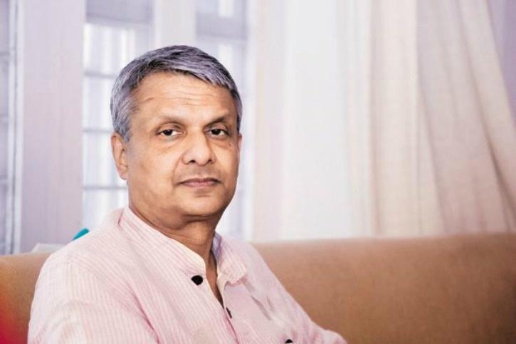 Legalise Cannabis To Fight Alcohol Addiction Say BJD MP Tathagata Satpathy