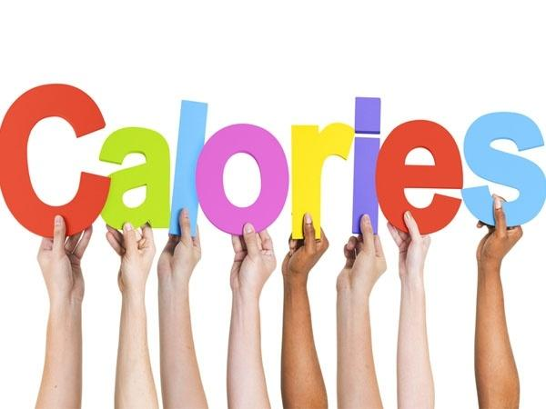 Calories In Your Favourite Foods Diet Fitness Indiatimes