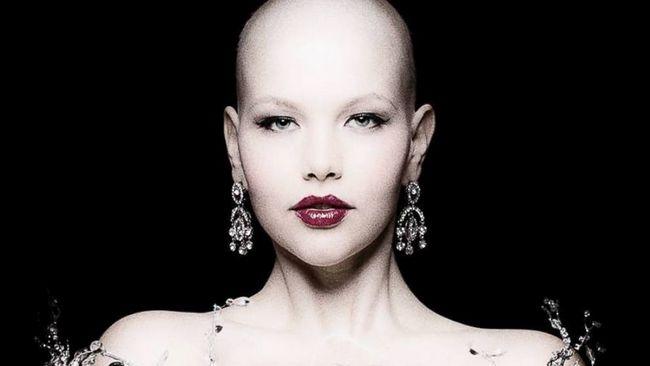 Very well. sexy bald headed women necessary phrase