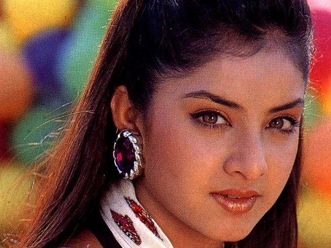 mysterious deaths of indian celebrities