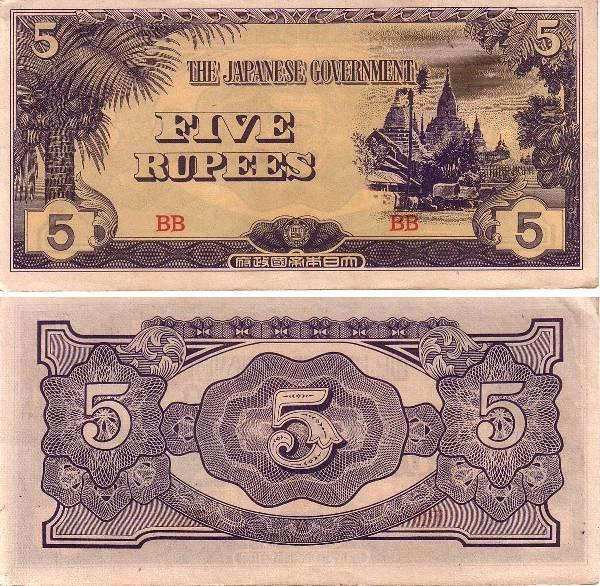Avatar 2 Budget In Indian Rupees: A Brief History Of India In 15 Currency Notes