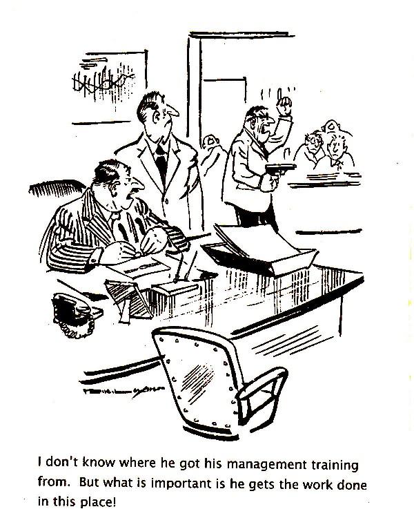 21 r k laxman cartoons that u0026 39 ll change how you think