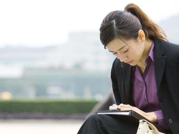 Text Neck: How Your Smartphone Is Affecting Your Spine