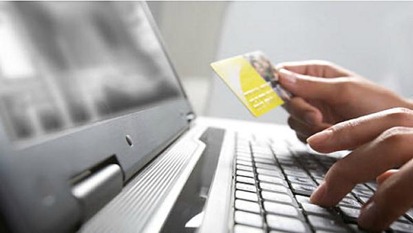 debit card sale india online