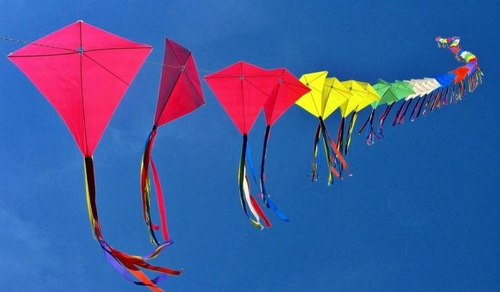 7 Interesting Facts You Did Not Know About Makar Sankranti