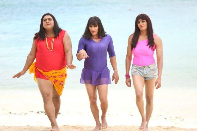 Worst Bollywood movies