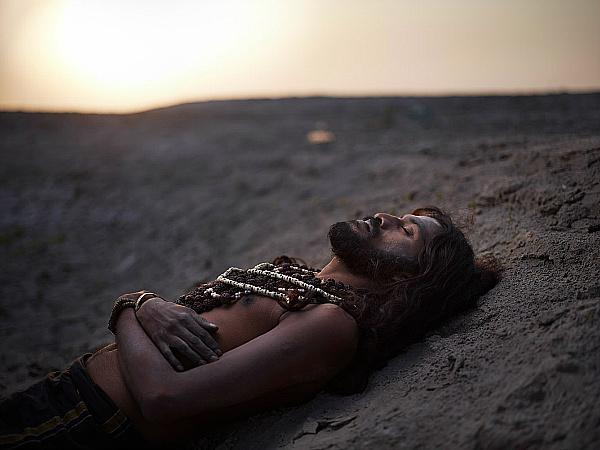 Aghoris Can Scare The Bravest Skeptics, Now Pune Municipal