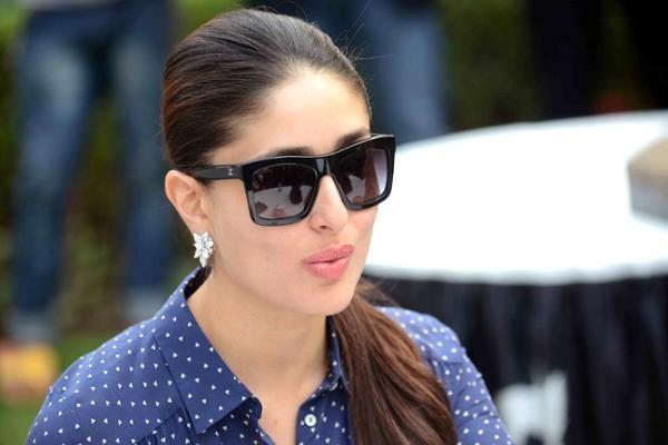 Image result for Kareena Kapoor bookmyshow