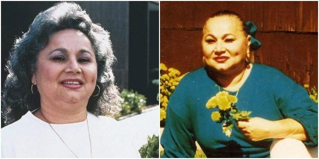 Griselda known as the Cocaine Godmother was a notorious drug trafficker of Miami