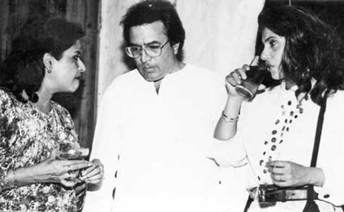 Image result for /bollywood-happy-birthday-anju-mahendru-unknown-facts-about-anju-mahendru-and-rajesh-khanna-personal-and-professional-life