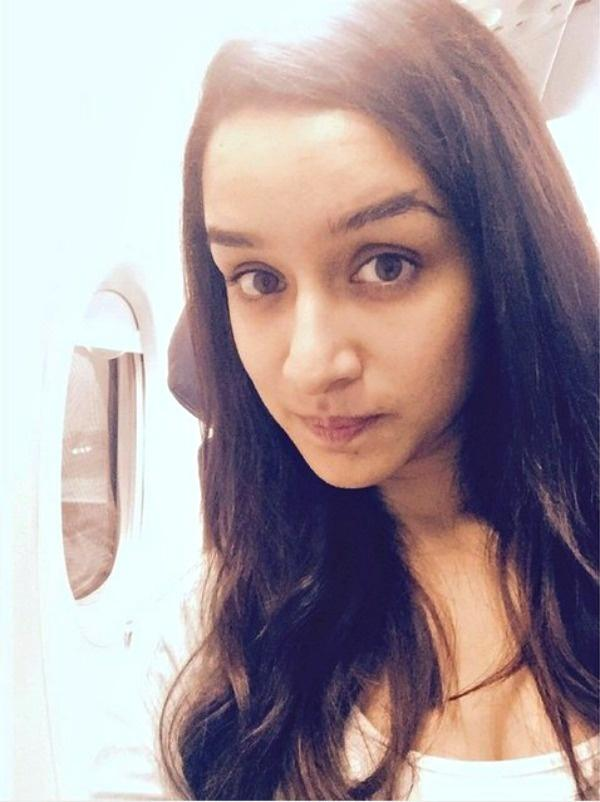 19 bollywood actresses who totally rock their nomakeup