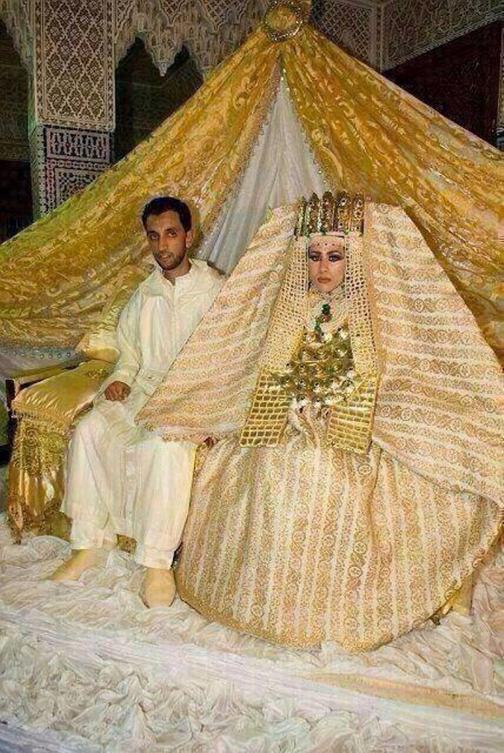 saudi arabian girl for marriage