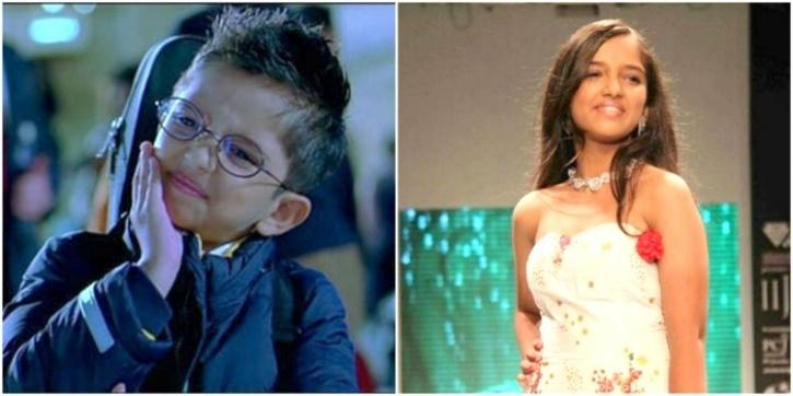11 Ex Bollywood Child Actors Who Ve Won Our Hearts For Good
