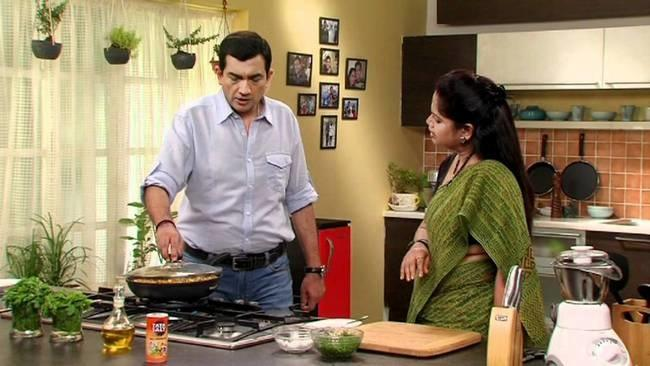 10 indian cooking shows you need to watch to ace cooking secret recipe sanjeev kapoor forumfinder Choice Image